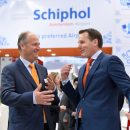 New Compliance Checker promises to speed up cargo at Schiphol