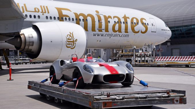 Jannarelly-Design-1 Emirates SkyCargo
