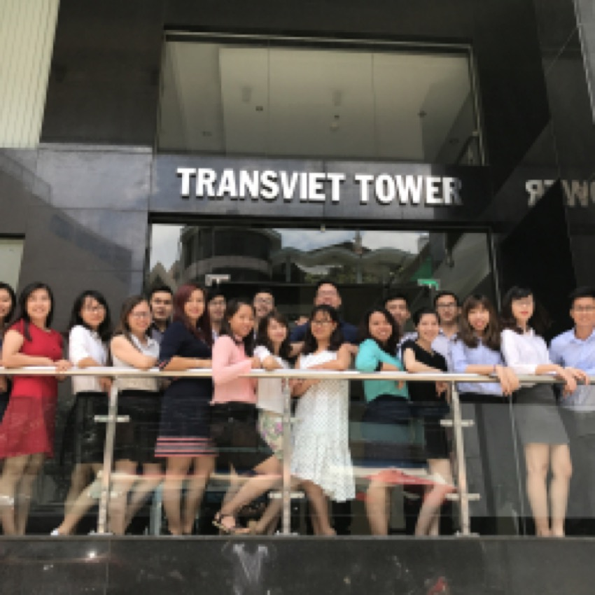 1GSA adds Vietnam's Transviet to growing network