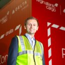 Virgin Atlantic certified GDP for new Pharma Zone at LHR