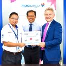 MABkargo jumps on CEIV Pharma bandwagon