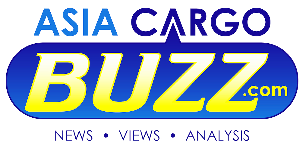 AsiaCargoBuzz.com