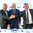 Volga-Dnepr Group to establish European hub in Liege, Belgium