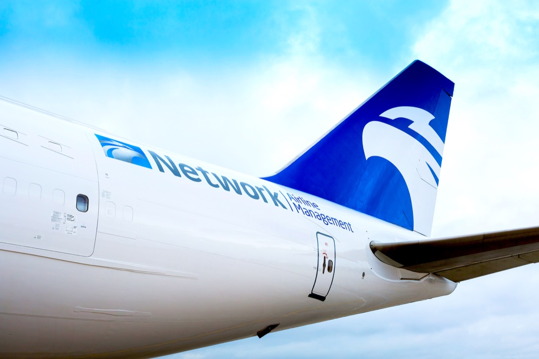 Network Airline Management, Astral add B747 maindeck capacity