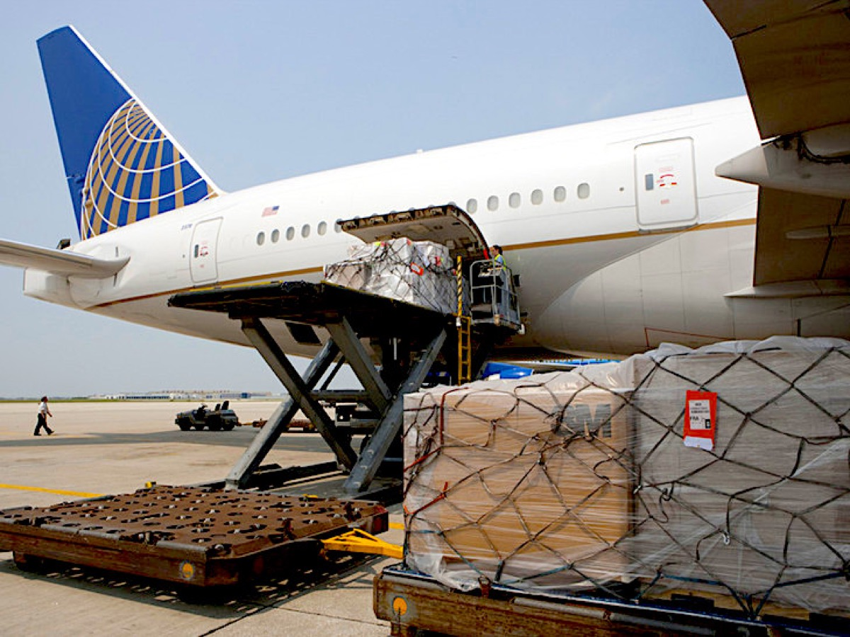 United Cargo Signs Global Lease Agreement With Sonoco Thermosafe