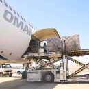 Oman Air opens new state-of-the-art cargo facility at Muscat hub