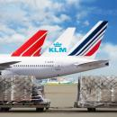 Air France KLM launches collaborative charter platform