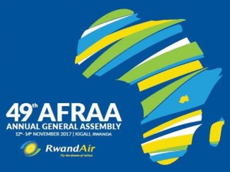 African Airlines Association (AFRAA)