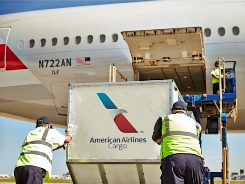 American implements fair booking policy over capacity crunch