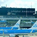 Amsterdam Schiphol could regain substantial lost freighter slots