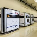 Pelican BioThermal opens Dublin network station, service centre