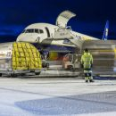 Icelandair Cargo starts on CHAMP's new Traxon Quality system