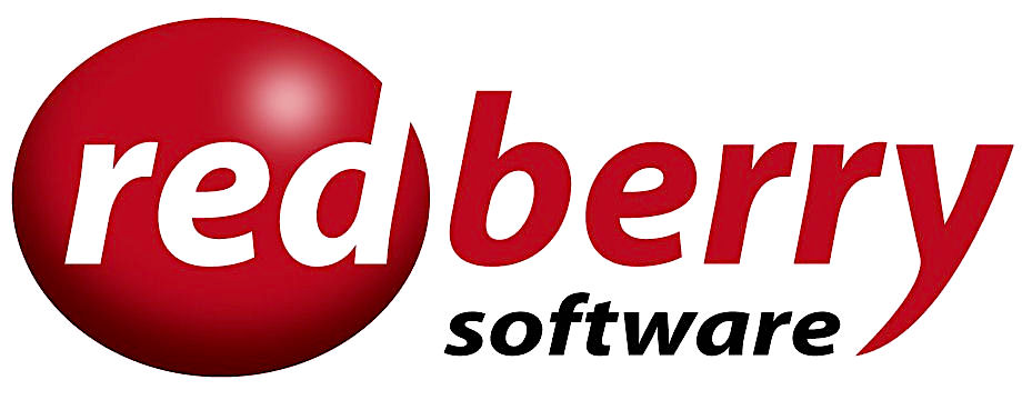 RedBerry Software