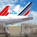 Air France KLM Martinair Cargo rolling out digital booking platform