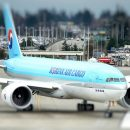 Korean Air launches new maindeck service to Budapest