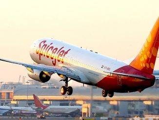 India spicejet