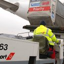 HNA said to be in advanced talks to sell Swissport Int'l to asset manager