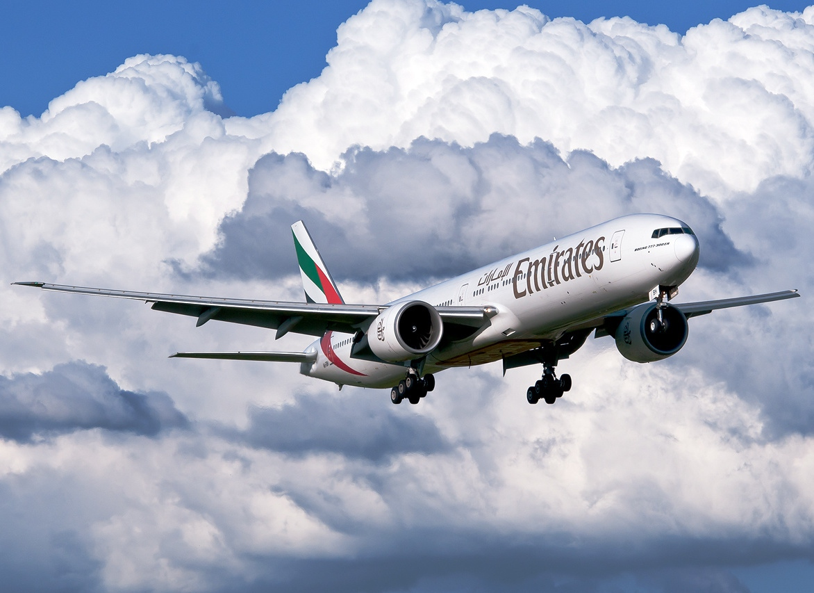 Emirates SkyCargo sees robust perishables business out of Sri Lanka
