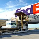 FedEx Express launches dedicated Sydney-Singapore service