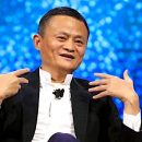 Alibaba's Ma to establish training institute for Indonesian techpreneurs