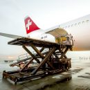 Swiss WorldCargo begins new routes for winter timetable