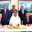 Bahrain Airport awards Egis with consulting contract for cargo area