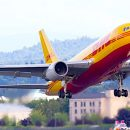 DHL Express launches e-commerce-fuelled Vancouver-Cincinnati service