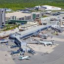 Canada's Halifax airport gets funding for $23 million logistics park