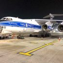 """Volga-Dnepr continues China ops with """"sterilised"""" charters"""