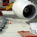 Asia Pacific cargo demand firm in Oct reflecting peak onset: AAPA