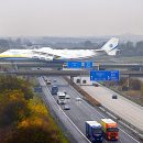 Leipzig/Halle, Dresden Airports see management restructuring