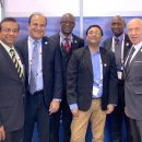Kenya's airports implementing TIACA's new quality service tool