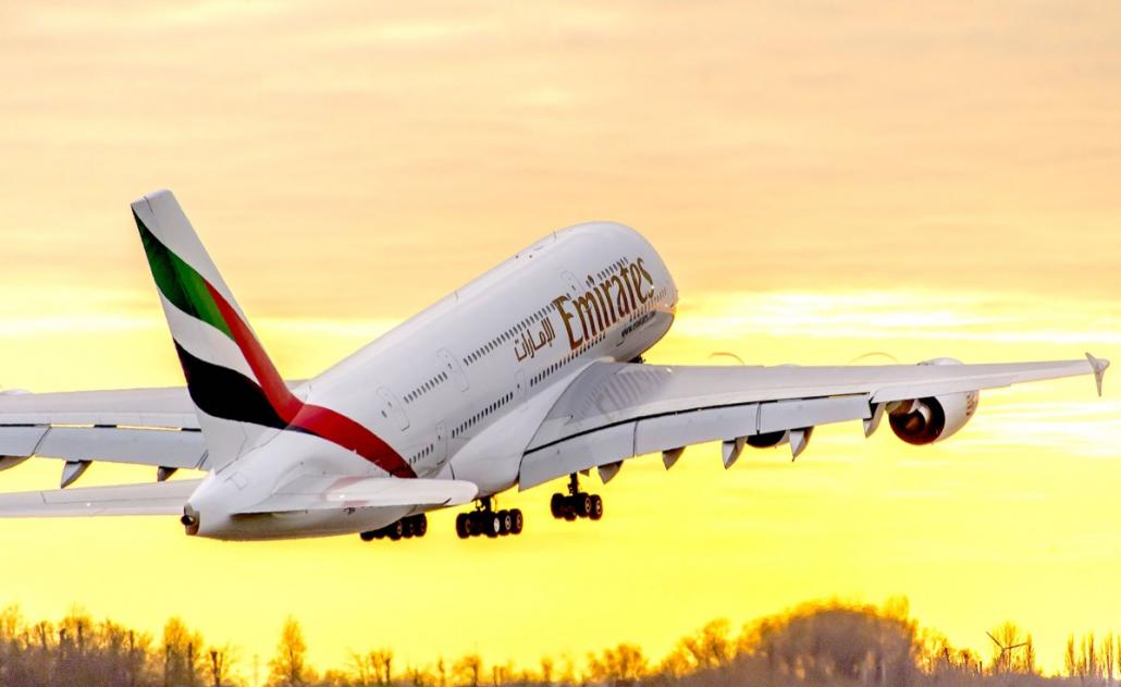 The end of a (short) era: Airbus axes A380 production