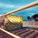 Air cargo recovery continues to creep forward in June