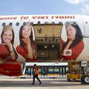 VietJet orders 100 additional B737 MAX, but still no freighters