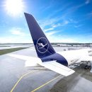 Lufthansa charts a busy Asian summer with 10% network growth
