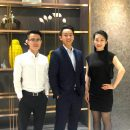 Air Charter Service opens second China office in Shanghai