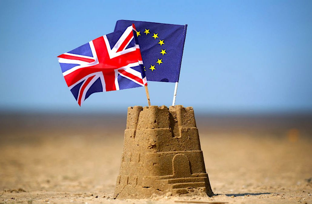 BIFA says freight forwarders ahead of Brexit curve