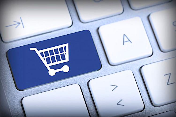U-Freight launches logistics product for e-commerce start-ups