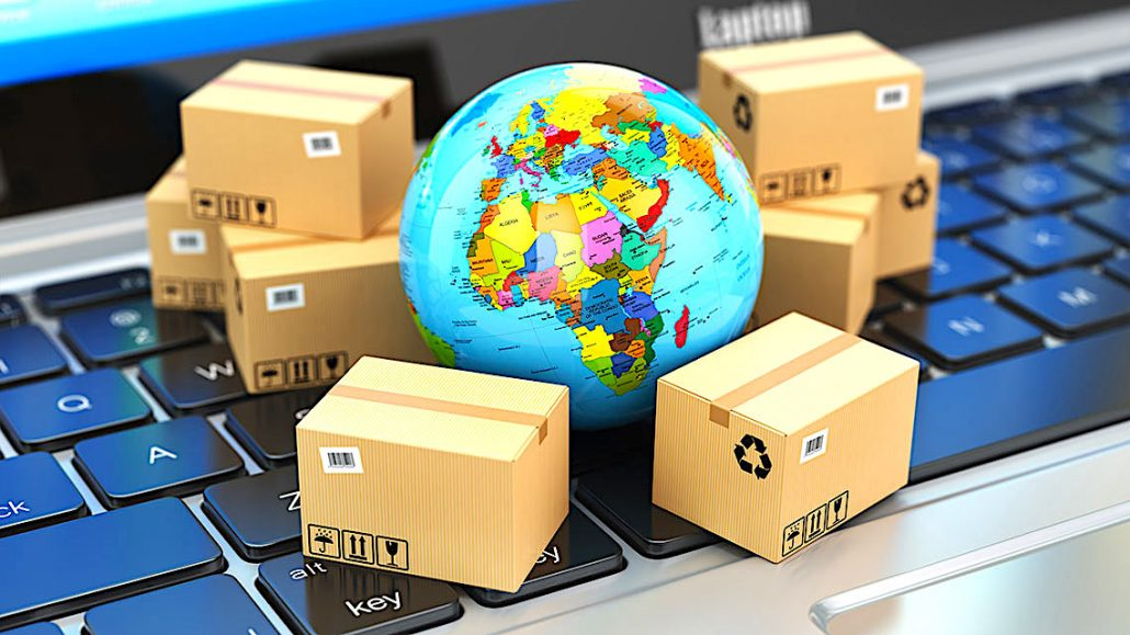 DB Schenker teams up with ChannelAdvisor on cloud-based e-commerce