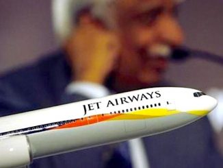 jet airways naresh goyal