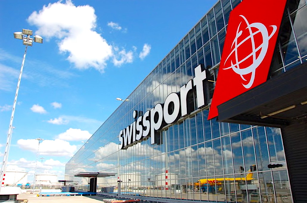 Swissport successfully settles its debt refinancing