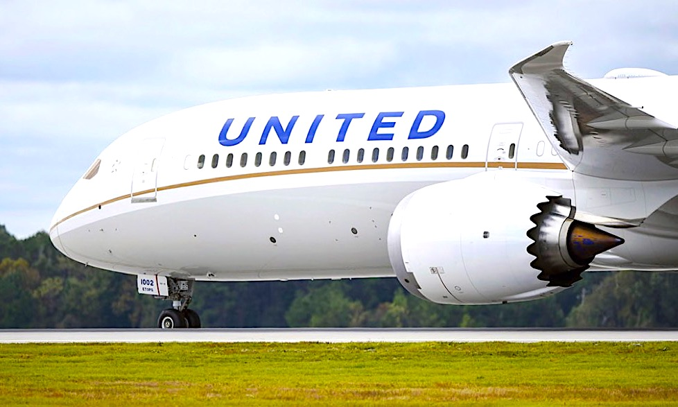 United Cargo becomes first US-based SkyCell customer