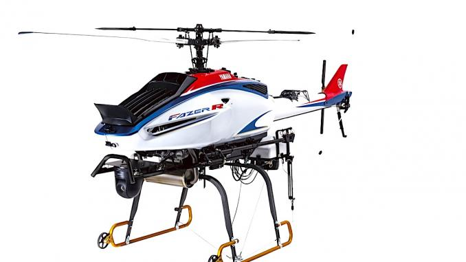 Astral Yamaha_Forestry_Unmanned-Helicopter_4000