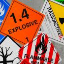 Time:matters adds dangerous goods to portfolio