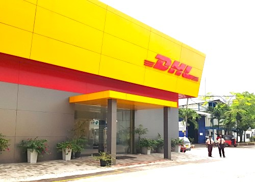 DHL Forwarding consolidates Sri Lanka ops at new hub