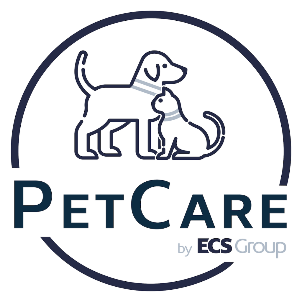 PetCare by ECS Group