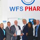 WFS gains GDP certs for Joburg, Cape Town facilities