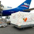 Silk Way West acquires fire containment covers for Li-Ion cargo