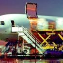 U-Freight ready for HK's 100 per cent air cargo screening